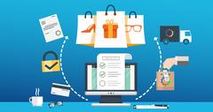 COVID 19 Special E-Commerce Website Development